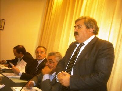 Casa editrice the moment sondaggi e spazi politici - Regione campania piano casa ...